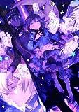 紫影のソナーニル Refrain –What a beautiful memories- 書き下ろし小説付用語辞典『大機関辞典』&『ファンタズマゴリア』プロモカード 付