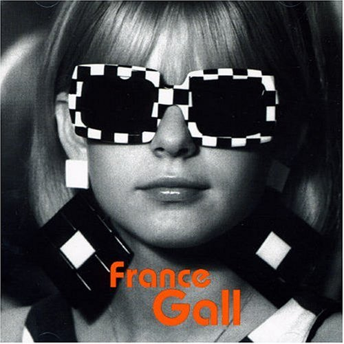 France Gall - Best of France Gall - Zortam Music