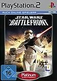Star Wars: Battlefront [Software Pyramide]