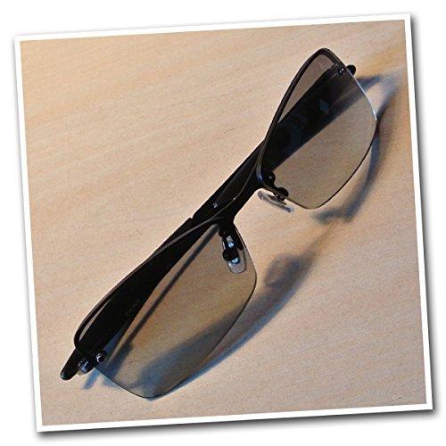 dkny-donna-karan-5007-occhiali-da-sole-da-donna-originali-100-made-in-italy