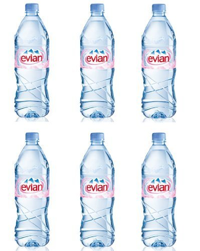 evian-natural-spring-water-15-liter-bottle-pack-of-6-by-evian