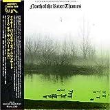 NORTH OF THE RIVER THAMES [帯解説・ボーナストラック2曲収録 / 国内盤 / 紙ジャケット仕様] (BRC120)