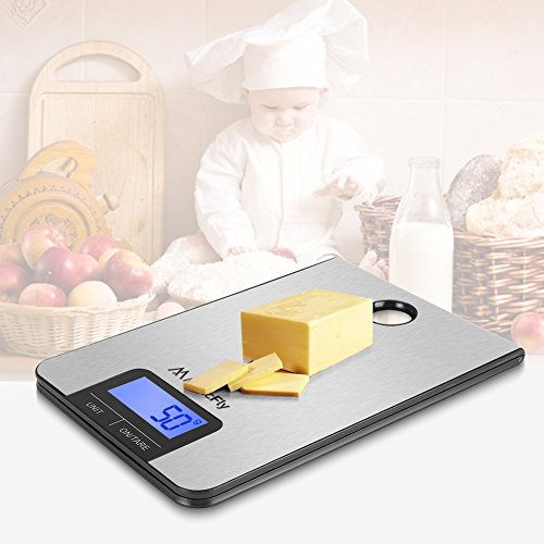 Magicfly - Balances de cuisine numérique balance de cuisine électronique