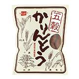 五穀かりんとう(80g)