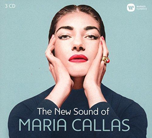 the-new-sound-of-maria-callas