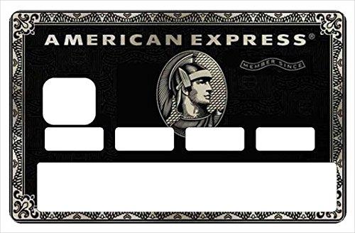 decorazione-adesivo-per-bancomat-design-american-express-nero