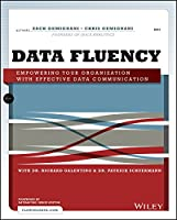Data Fluency, 2nd Edition