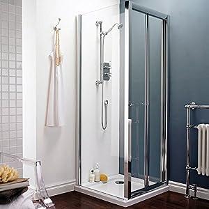 Partager actuellement indisponible nous ne savons pas for Cabine de douche moderne