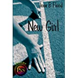 New Girlby Joan B  Flood