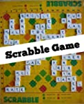 Scrabble: Word Strategy, Tips and Tri...