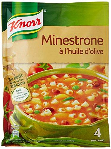 knorr-soupe-minestrone-a-lhuile-dolive-104g-pour-4-personnes