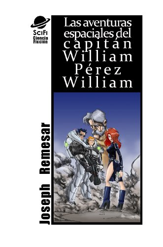 La Fisura (La Aventuras de William Perez William nº 1)