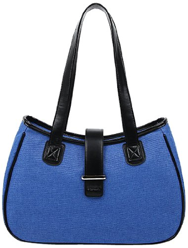 sachi-classic-insulated-lunch-tote-style-217-239-blue