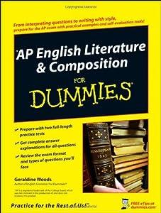 ap english lit essay