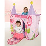 Early Learning Centre - Wonderland Play Tent