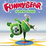 Funnybear (Version française)