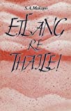 Etlang RE Thaile (Pedi Edition)