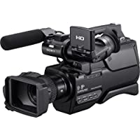 Sony HXR-MC2000N Shoulder Mount AVCHD Camcorder from Sony