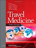Travel Medicine: Expert Consult - Online and Print, 3e