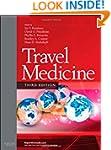 Travel Medicine: Expert Consult - Onl...