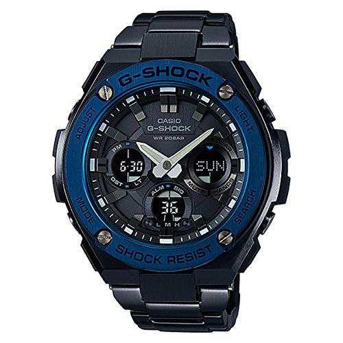 casio-mesh-me-up-g-shock-edition-speciale-japan-reloj-modelo-de-asia-gst-s110bd-1a2