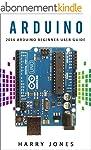 Arduino: 2016 Arduino Beginner User G...