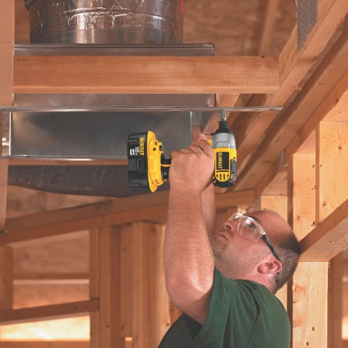 Best Cordless Impact Drill Reviews and Ratings - cover