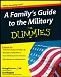 A Family's Guide to the Military For...