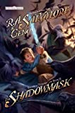 The Shadowmask: Stone of Tymora, Book II