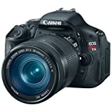 51O94J5BshL. SL160  Top 10 Digital SLR Cameras for January 1st 2012   Featuring : #7: Nikon D3000 10.2MP Digital SLR Camera with 18 55mm f/3.5 5.6G AF S DX VR Nikkor Zoom Lens