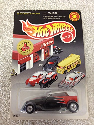 hot-wheels-2000-special-edition-jiffy-lube-26277-misp