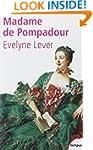 Madame de Pompadour - N�32