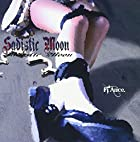 SadisticMoon