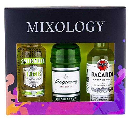 mixology-spirits-trio-1-x-5cl-smirnoff-lime-1-x-5cl-tanqueray-ranjpur-1-x-5cl-bacardi