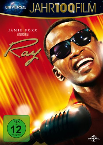 Ray (Jahr100Film)
