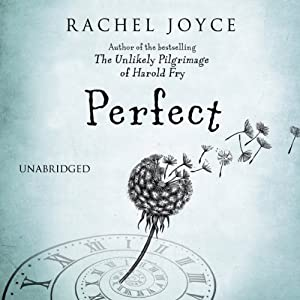 Perfect | [Rachel Joyce]