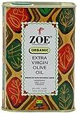Zoe Organic