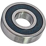 6305RS Sealed Bearing 25x62x17 Ball Bearings