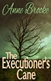 img - for The Executioner's Cane (The Gathandrian Trilogy) book / textbook / text book
