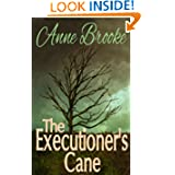 The Executioner's Cane (The Gathandrian Trilogy)