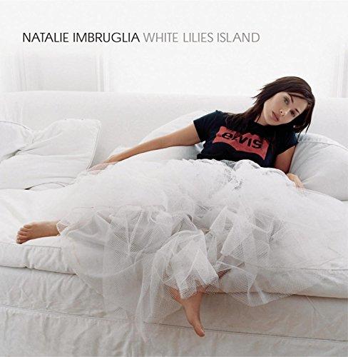 Natalie Imbruglia - EuroXclusive 01/52 - Zortam Music