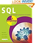 SQL In Easy Steps 3rd Edition