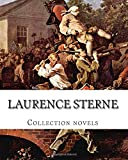 Laurence Sterne, Collection novels