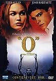 O / Othello [2001/1922]