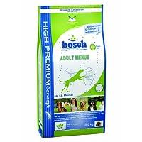 Bosch 44097 Hundefutter