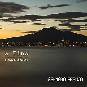 Amore senza fine gennaro franco mp3 downloads for Amore senza fine