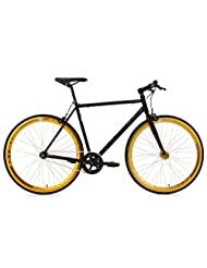 Fitness Bike Fixie 28