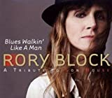 Blues Walkin Like a Man: Tribute to Son House