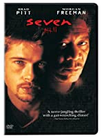 Seven (Single Disc Edition) (2004)