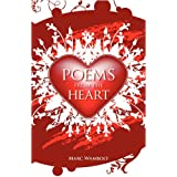 Poems from the Heart ~ Marc Wambolt